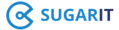 SugarIT на портале
