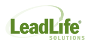 LeadLife Solutions