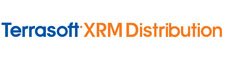 CRM система Terrasoft XRM Distribution