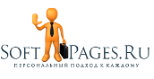SoftPages.Ru на портале